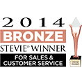 Security Products Sell & Service Winner